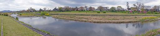 200417_panorama.jpg