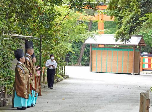 200515_owari1.jpg