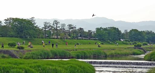 200527_kawara1.jpg