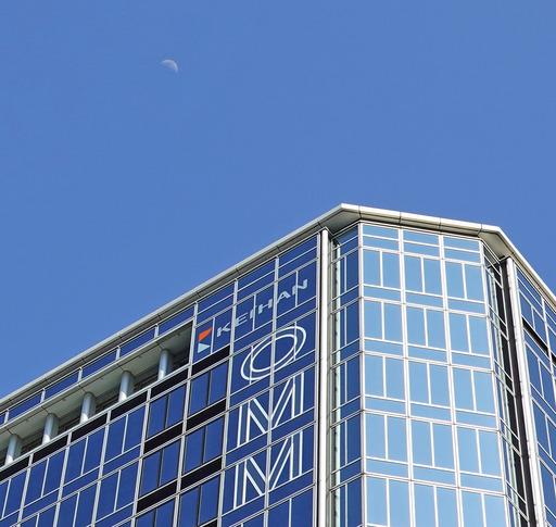 200529_moon.jpg