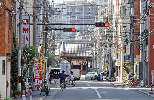 200529_tenjin1.jpg