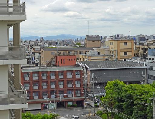 200601_hospital.jpg