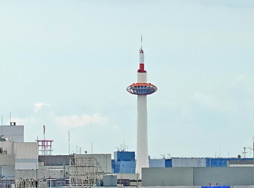 200601_tower.jpg