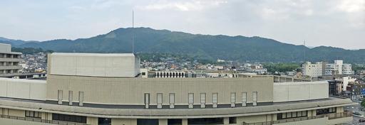 200604_higasiyama.jpg