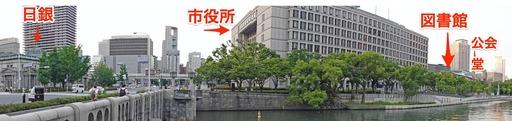 200621_nakanosima.jpg