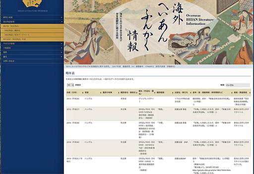 200627_hanguru.jpg