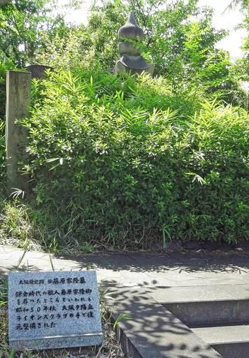 200702_karyu2.jpg