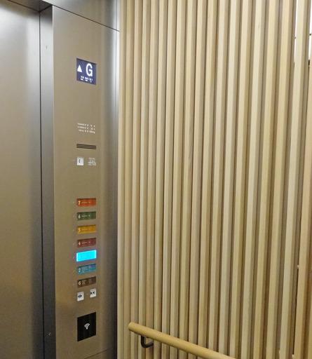 200705_elevator.jpg