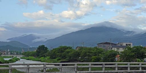 200705_hiei.jpg