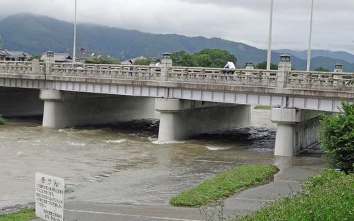 200707_hasi.jpg