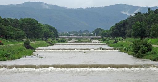 200711_kitayama.jpg
