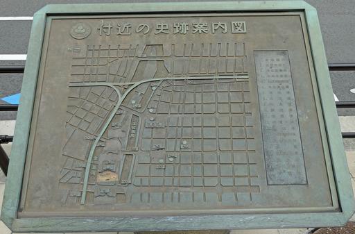 200712_annai1.jpg