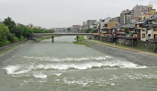 200713_kawasimo.jpg
