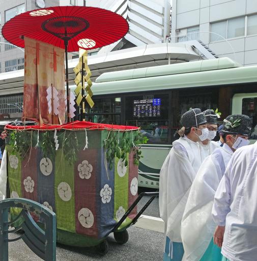 200718_yasaka3.jpg
