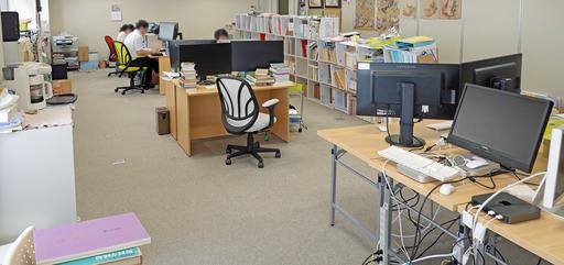 200721_minoo.jpg