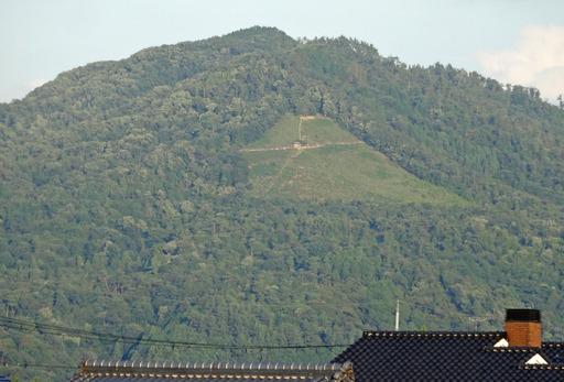 200731_daimonji.jpg
