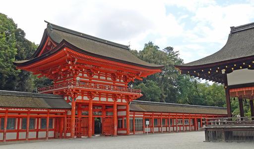 200813_keidai.jpg