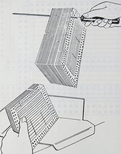 200818_punch4.jpg