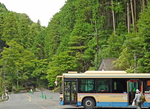 200912_bus.jpg