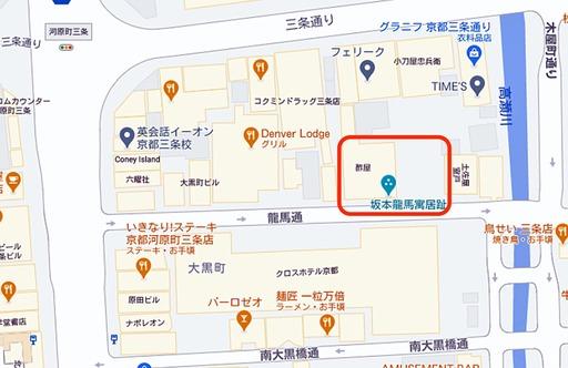 200920_map.jpg