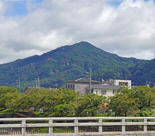 200927_hiei.jpg