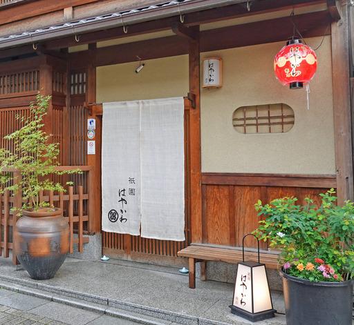 201019_hayakawa1.jpg