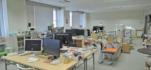 201020_room
