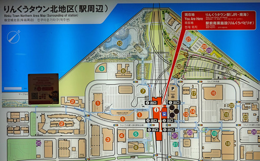 201024_map.jpg