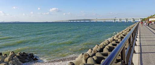 201024_sea1.jpg