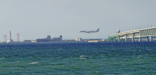 201024_sea2.jpg