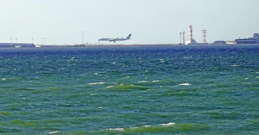 201024_sea3.jpg