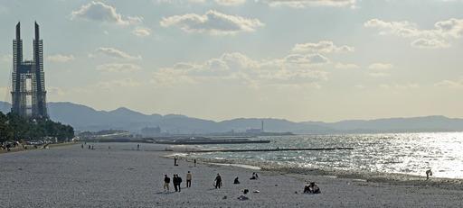 201024_sea5.jpg
