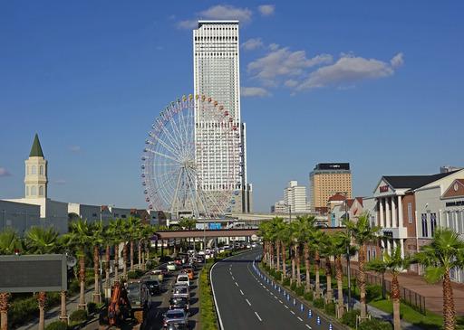201024_tower.jpg