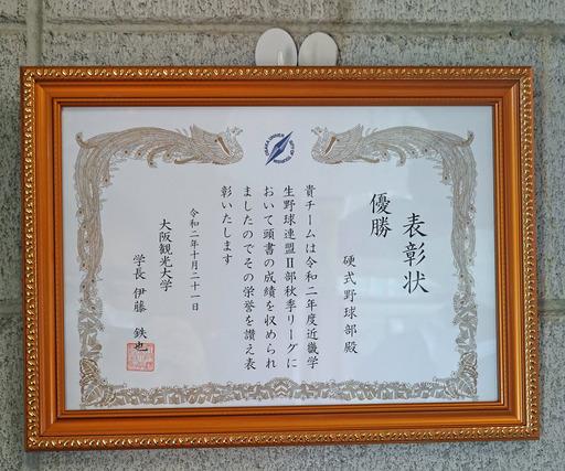 201105_syoujo.jpg