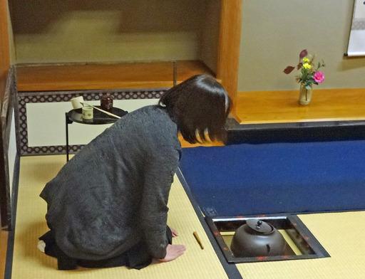 201125_kama.jpg