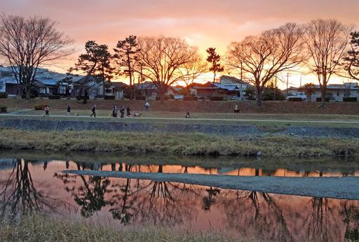 201226_akane.jpg