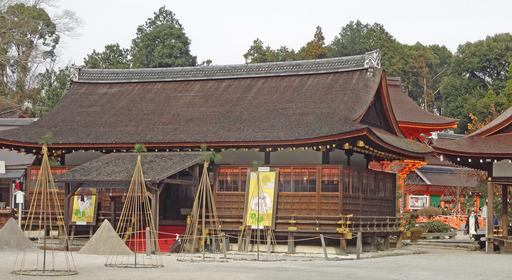 201229_keidai.jpg