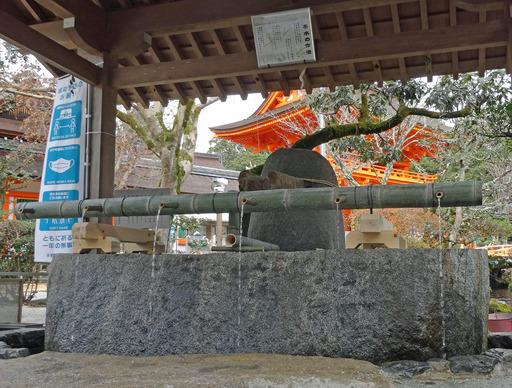 201229_tyouzu.jpg