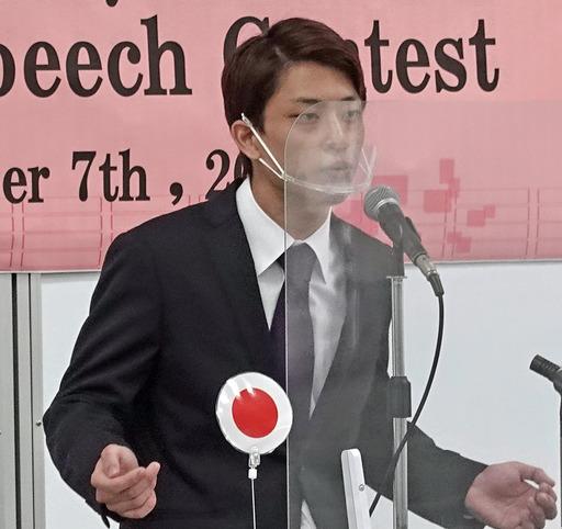 20201107_hirabayashi.jpg