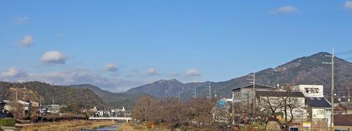 210102_hiei.jpg