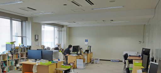 210119_room2.jpg