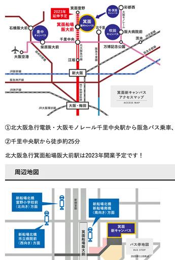 210202_map0.jpg