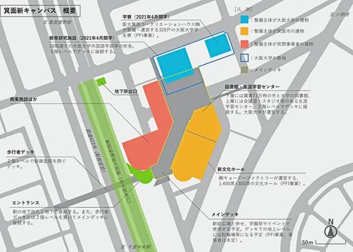 210202_map1.jpg