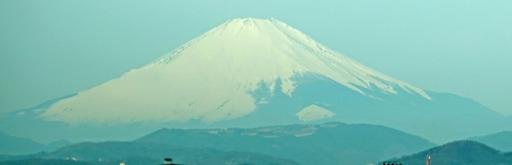 210215_fuji.jpg