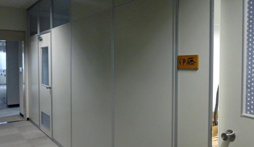210302_room.jpg
