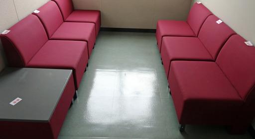 210302_sofa.jpg