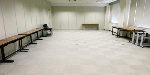 210316_room1.jpg