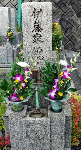 210322_ohaka.jpg
