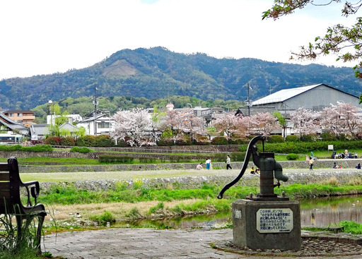 210406_daimonji.jpg