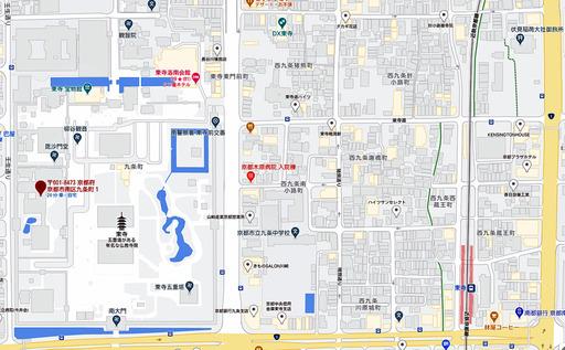 210410_map.jpg